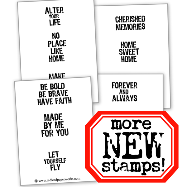 New-Word-Stamps!!
