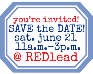 Save-the-date-June21!