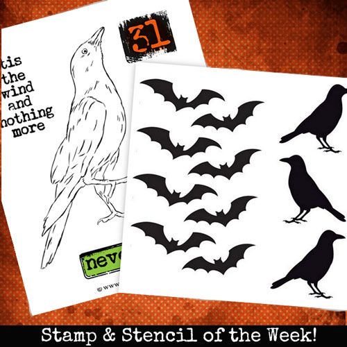 Stamp-Stencil-of-the-Week!
