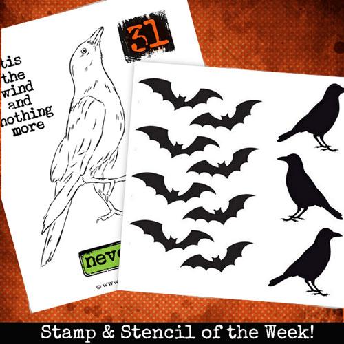 Stamp-Stencil-of-the-Week!