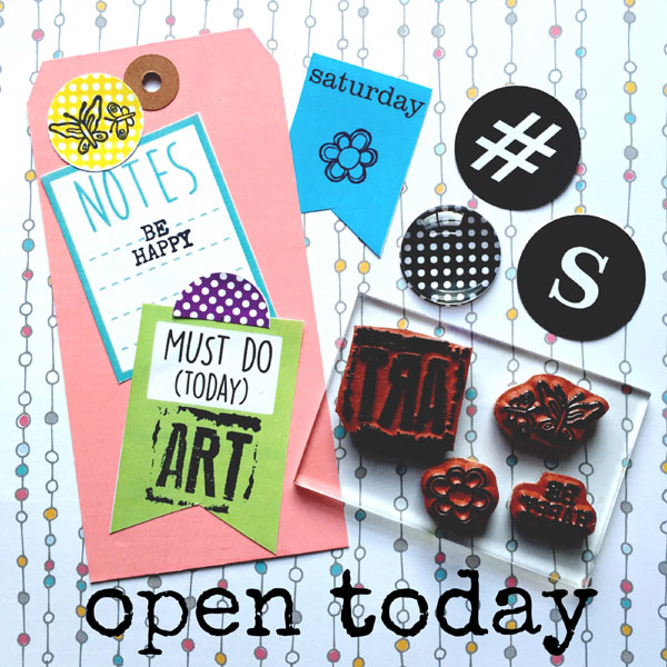 Open-Today-June-13