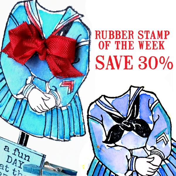 Rubber-stamp-save30!