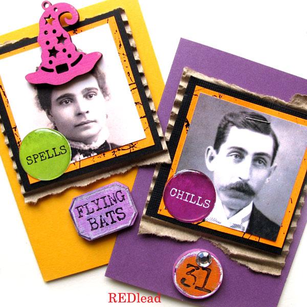 Easy-Peasy-Halloween-cards