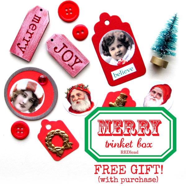 Free-gift-Merry-Trinket-Box