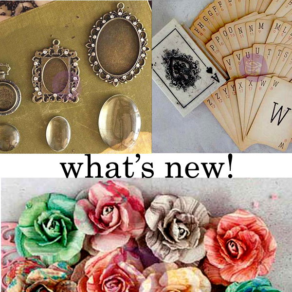 Whats-New!!