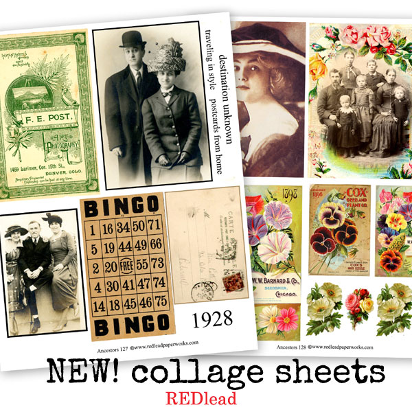 New-Collage-Sheets-Ancestor