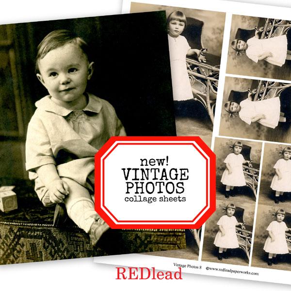 New-vintage-photos
