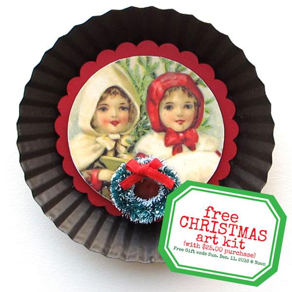 Free-Gift-Christmas-art-kit