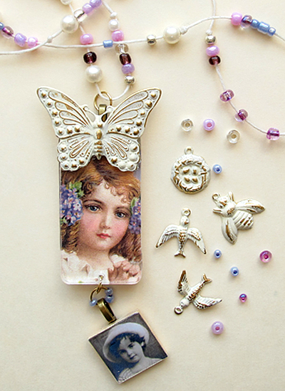 Shabby-Chic-Necklace