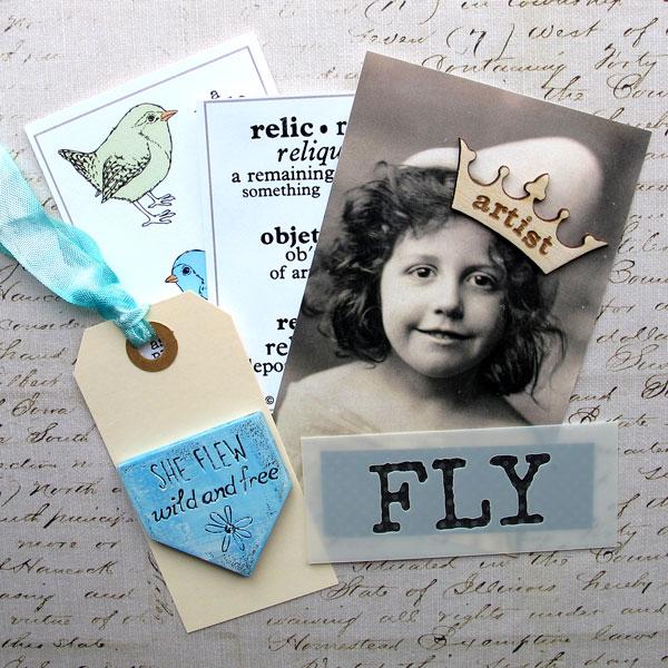 Giveaway-little-bird