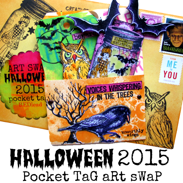 Pocket-Tag-Art-Swap