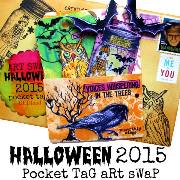 Pocket-Tag-Art-Swap