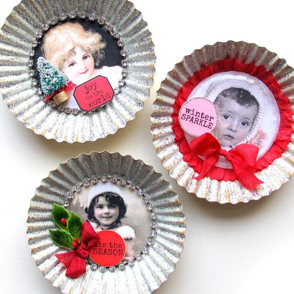 Handmade-vintage-christmas-