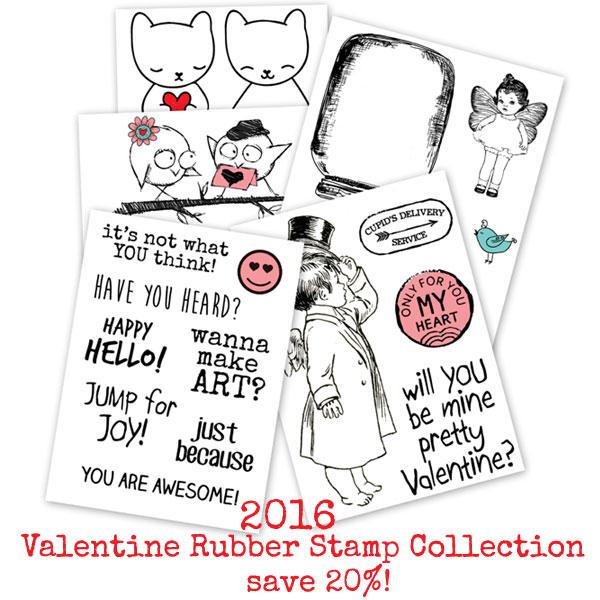 Valentine-Stamps-Save-20