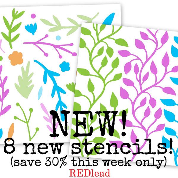 8-New-Stencils!