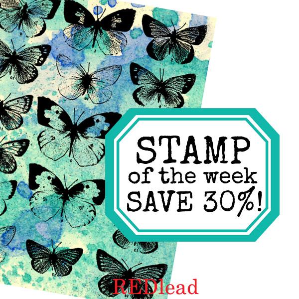 Stamp-of-the-week-vintage-b