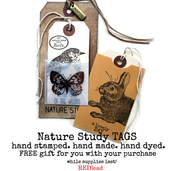 Free-gift-Nature-Study-Tags