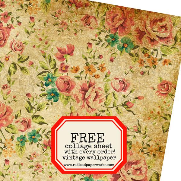 Free-wallpaper!