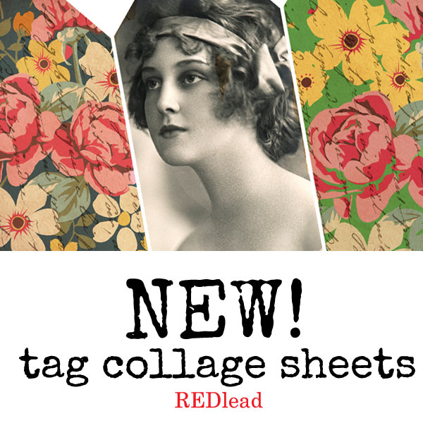 New-tag-collage-sheets
