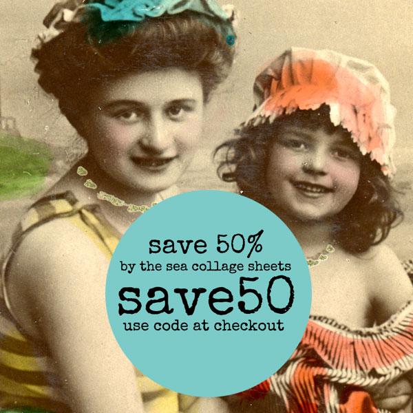 Beach-save50
