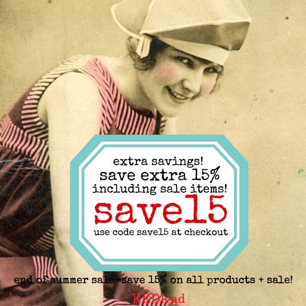 Save-15