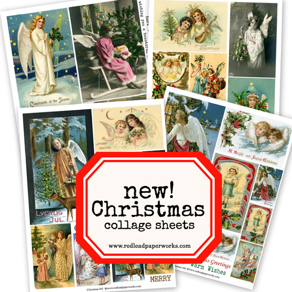 New-Christmas-CollageSheets