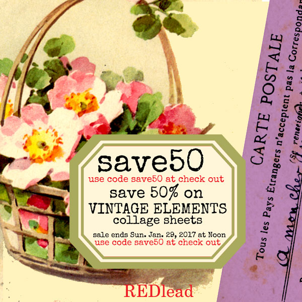 Save-50-collage-sheets