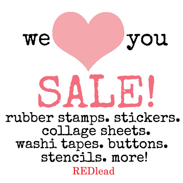 Sale-we-heart-you