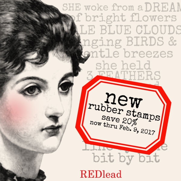 New-stamps-save-20