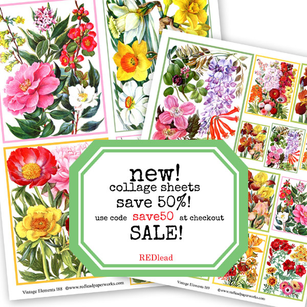 Collage-sheet-sale