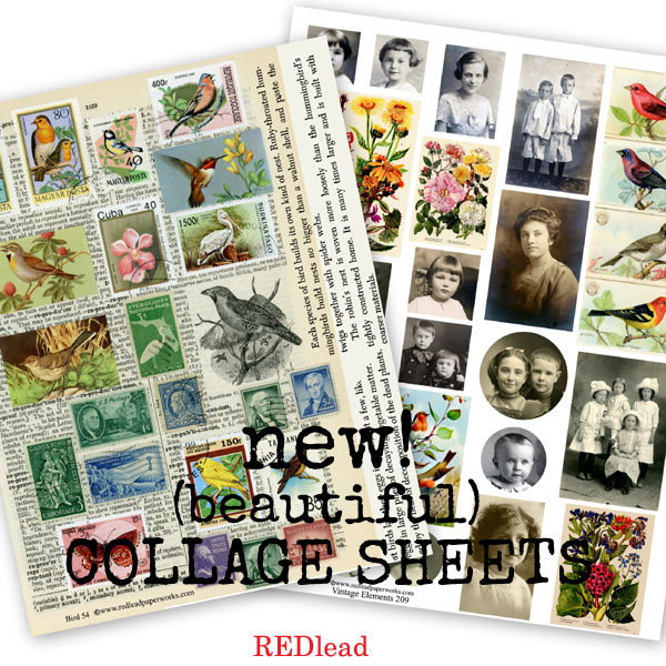 Beautiful-new-collage-sheet