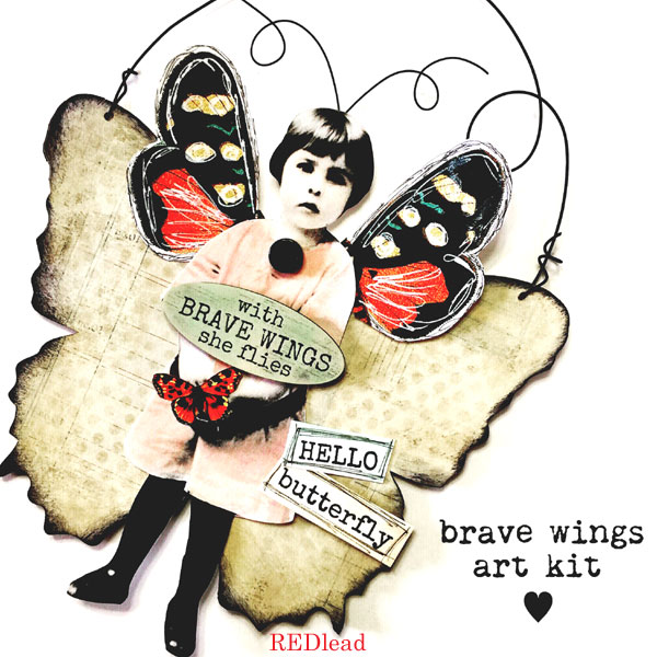 Brave-Wings-Art-Kit