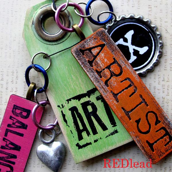 Artist-Make-art