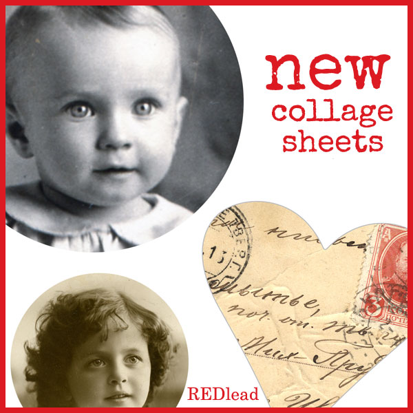 New-Collage-Sheets