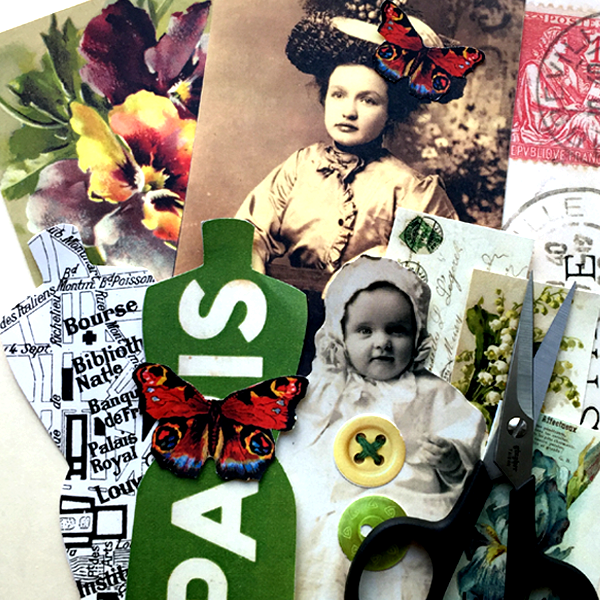 Digital-collage-sheets!!