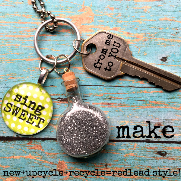 New-Upcycle-Recycle-Necklac