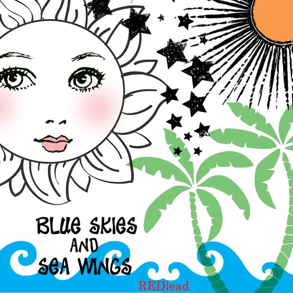 Blue-Skies-Sea-Wings-New-Stamps!