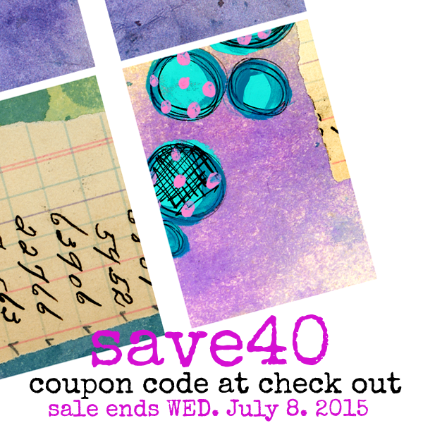 Save40-CouponCode!