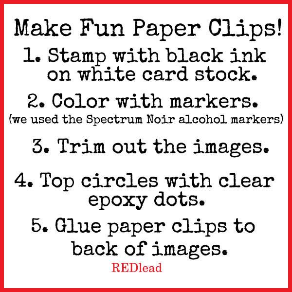 Make-Fun-Paper-Clips-DIY