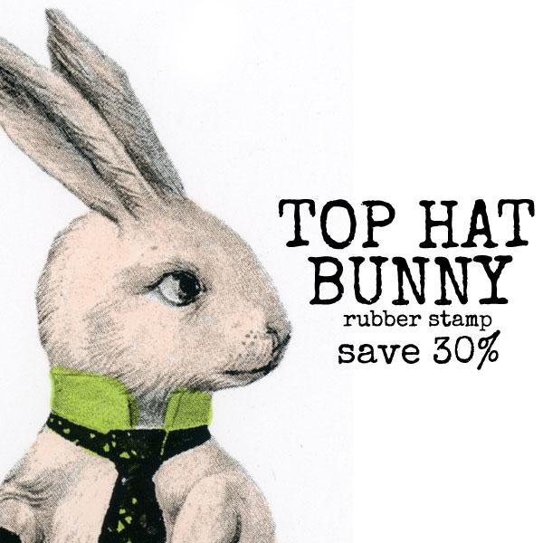 Top-Hat!