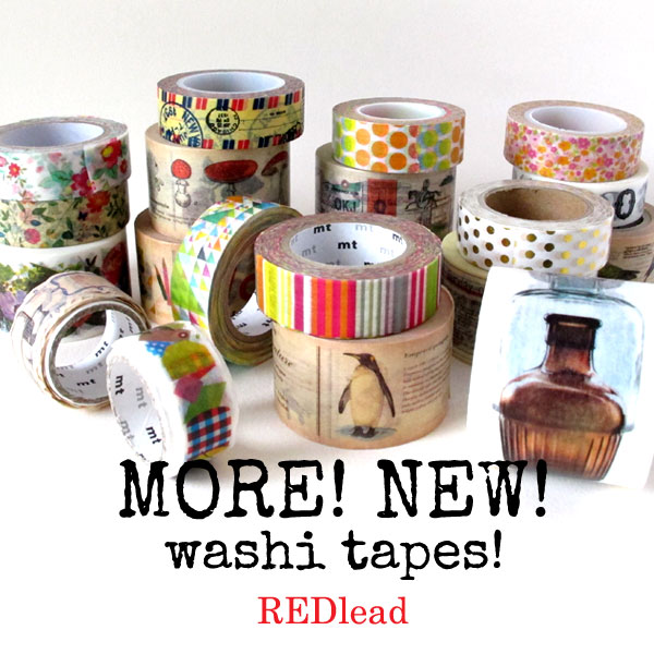 More-new-washi