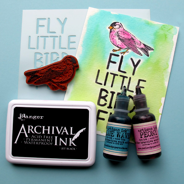 Fly-Little-Bird-DIY