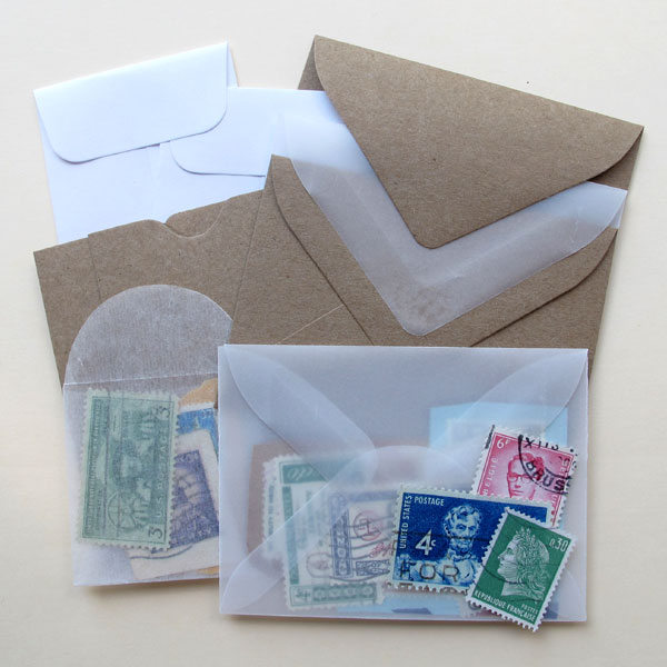 Happy-Mail-Envelope-Collect