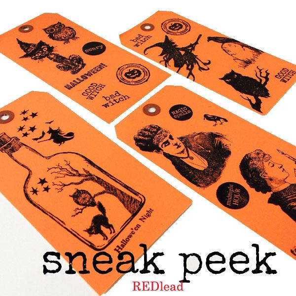 Halloween-Sneak-Peek