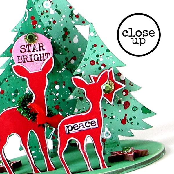 Christmas-Wood-Art-Kit