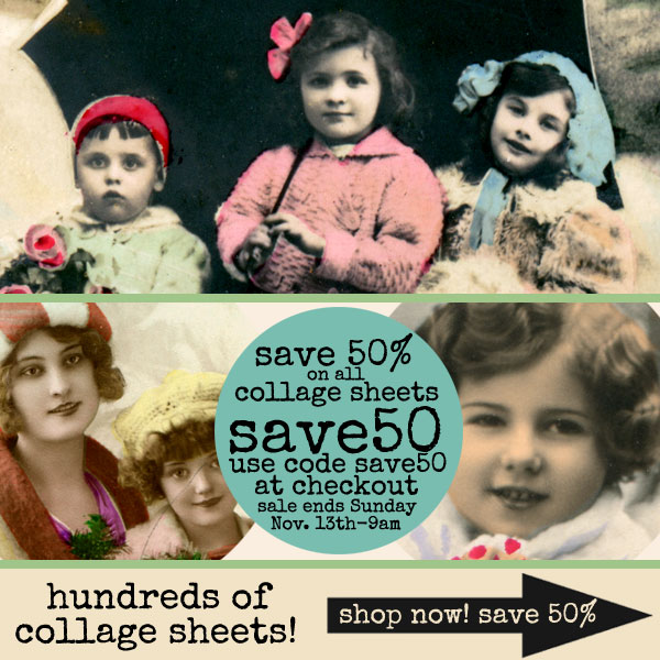 Save50-CollageSheets!