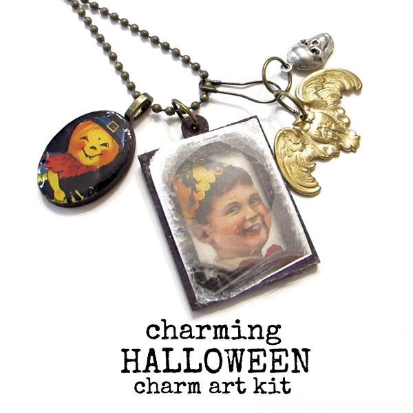 HalloweenCharmsJ