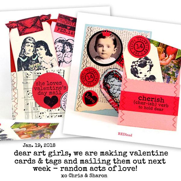 ValentineCardC