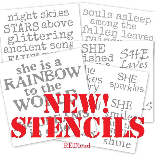 New-Stencils-April-2018