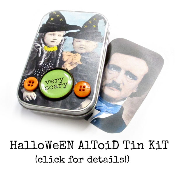 Halloween-Altoid-Tin-Kit